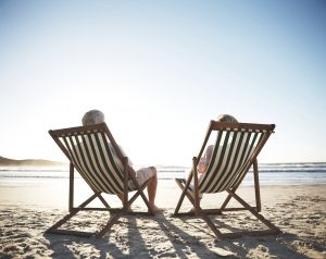 Post Retirement Couple SMSF for doctors