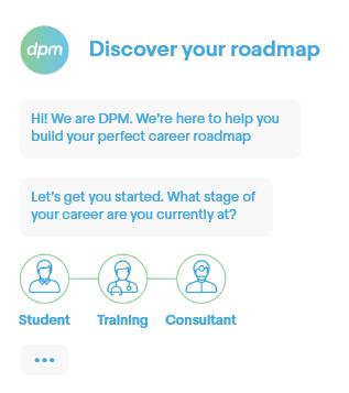 Roadmap image placeholder
