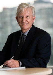 Joe Vaitiekunas dpm consultants