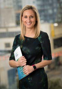 Kate Evans dpm consultants