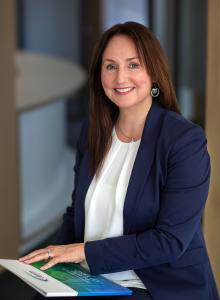 Marissa Tzivakis dpm consultants