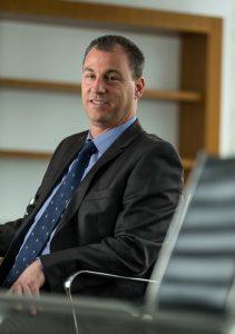 Matthew McIntyre dpm consultants