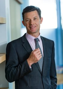 Simon Thwaites dpm consultants