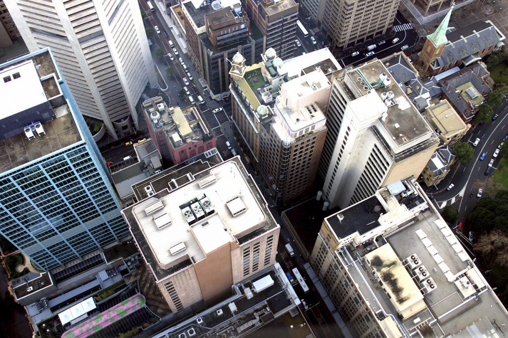 city buildings iStock 000000842369 Largeweb doquile perrett meade