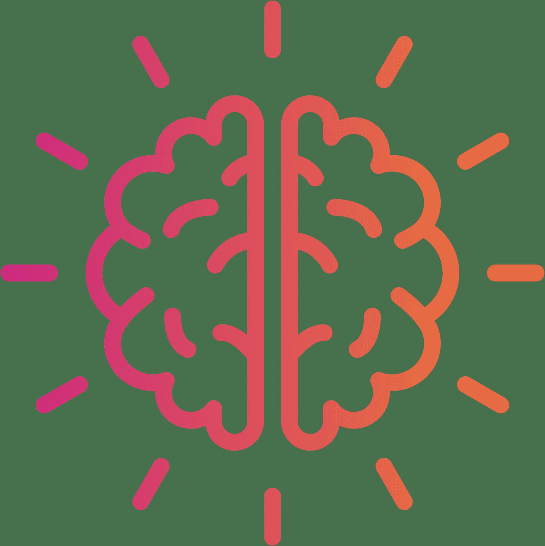 Icon Brain MedMeet