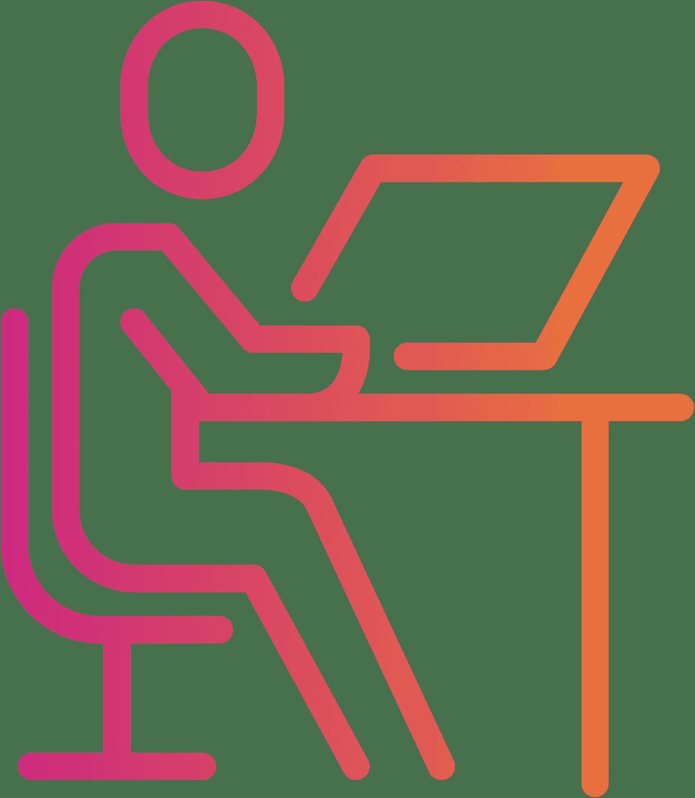 Icon Registrations MedMeet