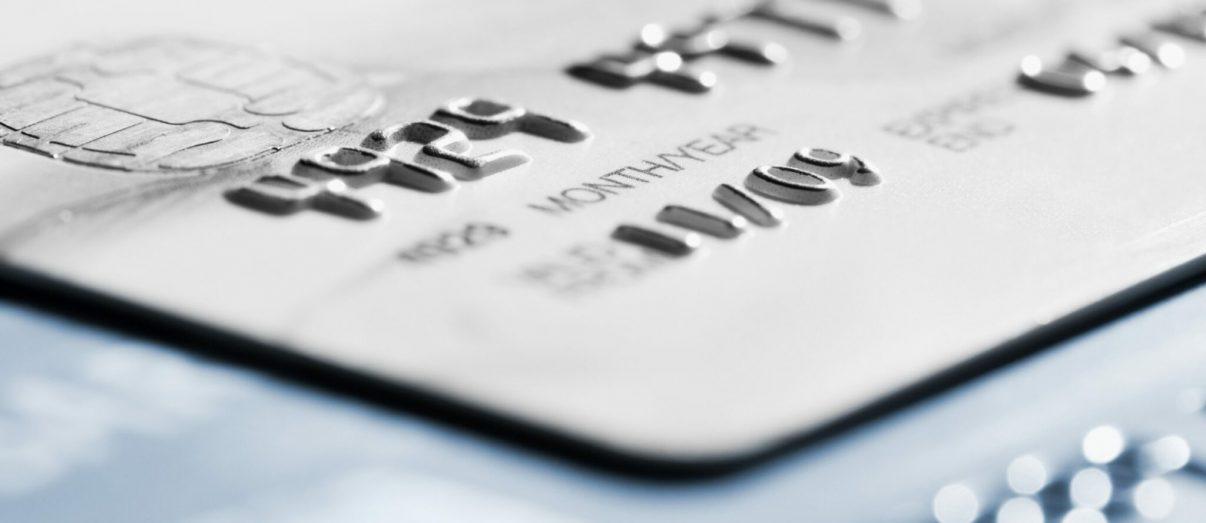 Credit-Card-Close-Up