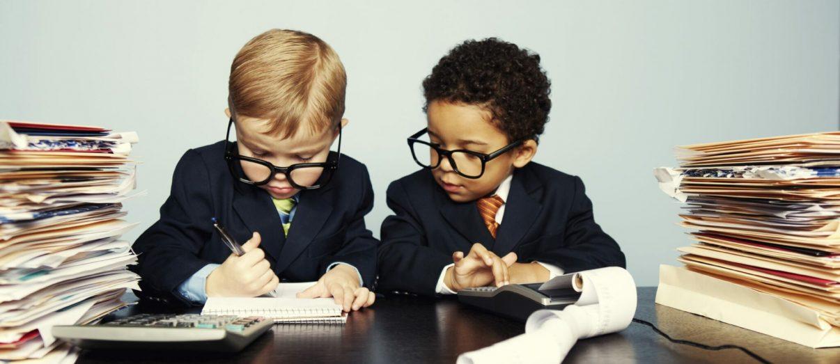 Two-Kid-Accountants