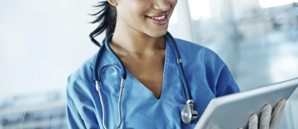 Young-Female-Doctor-Work
