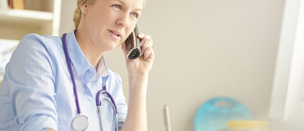 female-consultant-on-the-phone-iStock-681690168
